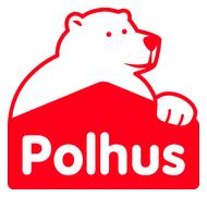 polhus_logo
